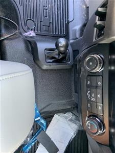2019 F-550 Super Cab DRW 4x4, Rugby Eliminator LP Steel Dump Body #CEG79503 - photo 16