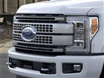 2019 F-350 Crew Cab DRW 4x4, Pickup #CEG84014 - photo 17