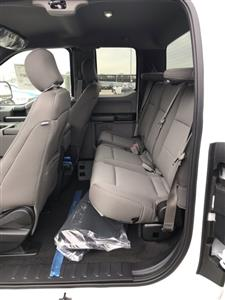 2019 F-150 Super Cab 4x4,  Pickup #CFA08816 - photo 5