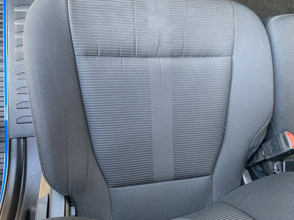 2020 F-150 SuperCrew Cab 4x4, Pickup #CFA08963 - photo 8