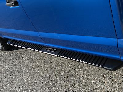 2020 F-150 SuperCrew Cab 4x4, Pickup #CFA08963 - photo 18