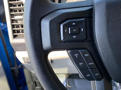 2020 F-150 SuperCrew Cab 4x4, Pickup #CFA08963 - photo 5