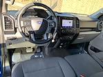 2020 F-150 SuperCrew Cab 4x4, Pickup #CFA08963 - photo 3