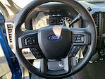 2020 F-150 SuperCrew Cab 4x4, Pickup #CFA08963 - photo 2