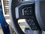 2020 F-150 SuperCrew Cab 4x4, Pickup #CFA08963 - photo 5
