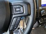 2020 F-150 SuperCrew Cab 4x4, Pickup #CFA08963 - photo 6