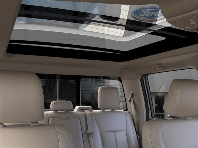 2020 Ford F-150 SuperCrew Cab 4x4, Pickup #CFA08972 - photo 22