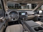 2020 Ford F-150 SuperCrew Cab 4x4, Pickup #CFA08972 - photo 9