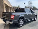 2019 Ford F-150 SuperCrew Cab 4x4, Pickup #CFA1719A - photo 2