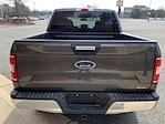 2019 Ford F-150 SuperCrew Cab 4x4, Pickup #CFA1719A - photo 6