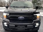 2018 Ford F-150 SuperCrew Cab 4x4, Pickup #CFA2250G - photo 17