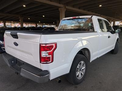 2019 F-150 Super Cab 4x2,  Pickup #CFA30757 - photo 2
