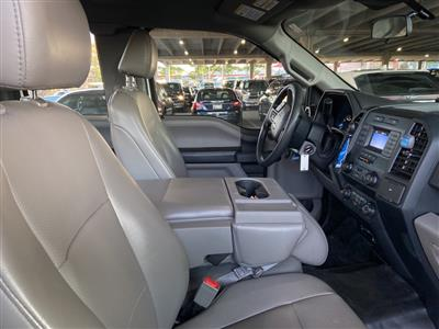 2019 F-150 Super Cab 4x2,  Pickup #CFA30757 - photo 5