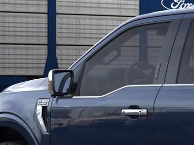 2021 Ford F-150 SuperCrew Cab 4x4, Pickup #CFA36766 - photo 20