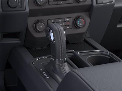 2020 F-150 SuperCrew Cab 4x4, Pickup #CFA46285 - photo 15