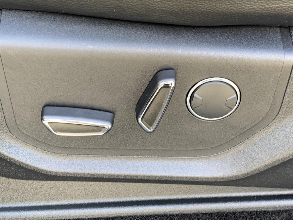 2018 Ford F-150 SuperCrew Cab 4x4, Pickup #CFA4656B - photo 38