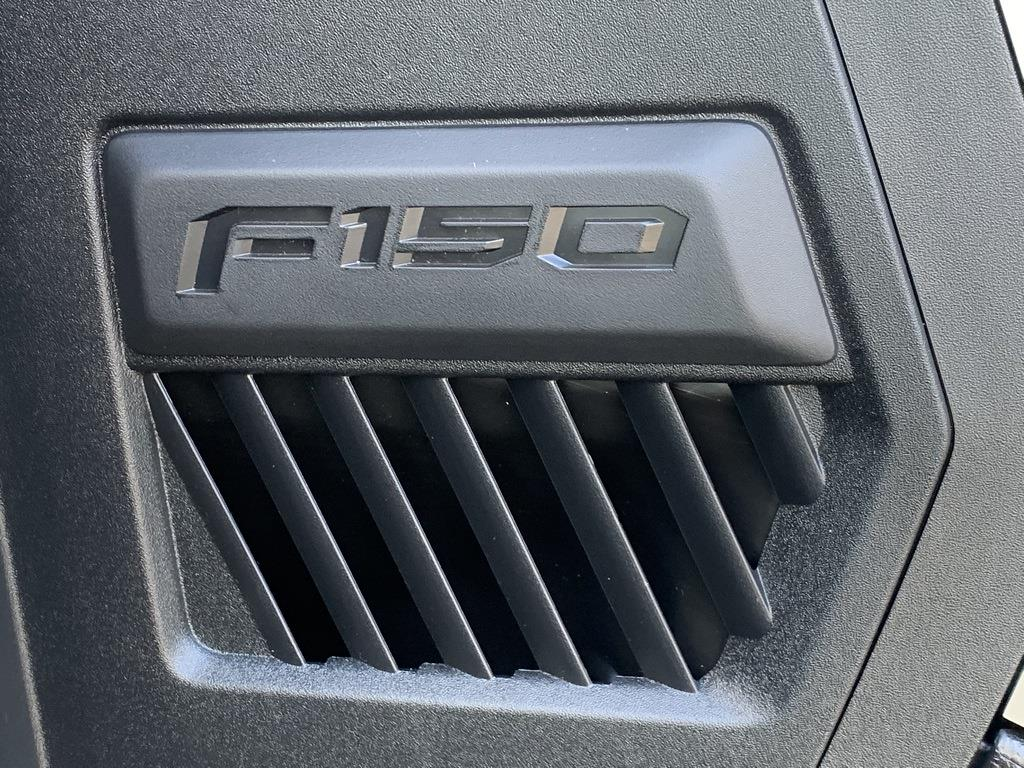 2018 Ford F-150 SuperCrew Cab 4x4, Pickup #CFA4656B - photo 39