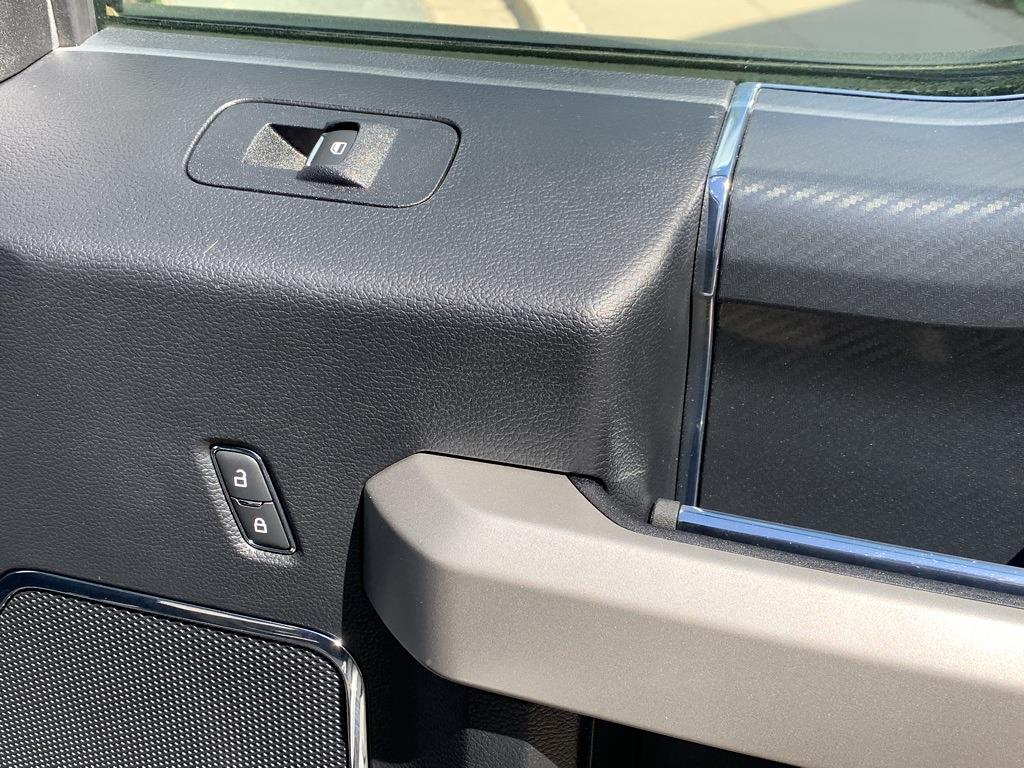 2018 Ford F-150 SuperCrew Cab 4x4, Pickup #CFA4656B - photo 47
