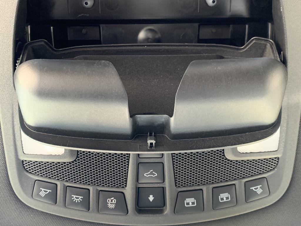 2018 Ford F-150 SuperCrew Cab 4x4, Pickup #CFA4656B - photo 67