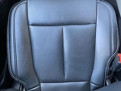 2018 Ford F-150 SuperCrew Cab 4x4, Pickup #CFA4656B - photo 3