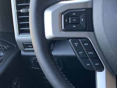 2018 Ford F-150 SuperCrew Cab 4x4, Pickup #CFA4656B - photo 33
