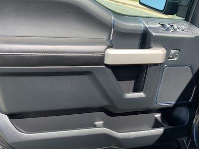2018 Ford F-150 SuperCrew Cab 4x4, Pickup #CFA4656B - photo 36