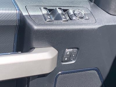 2018 Ford F-150 SuperCrew Cab 4x4, Pickup #CFA4656B - photo 37