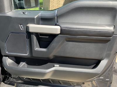 2018 Ford F-150 SuperCrew Cab 4x4, Pickup #CFA4656B - photo 46
