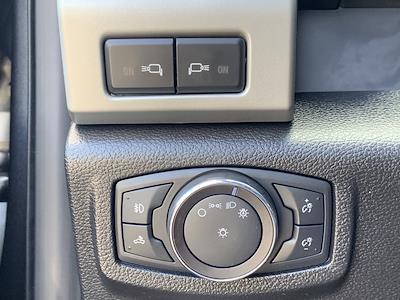 2018 Ford F-150 SuperCrew Cab 4x4, Pickup #CFA4656B - photo 65