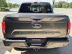 2018 Ford F-150 SuperCrew Cab 4x4, Pickup #CFA4656B - photo 12