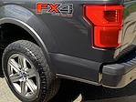 2018 Ford F-150 SuperCrew Cab 4x4, Pickup #CFA4656B - photo 14