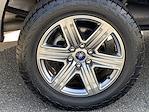 2018 Ford F-150 SuperCrew Cab 4x4, Pickup #CFA4656B - photo 27