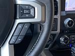 2018 Ford F-150 SuperCrew Cab 4x4, Pickup #CFA4656B - photo 34
