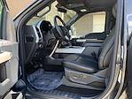 2018 Ford F-150 SuperCrew Cab 4x4, Pickup #CFA4656B - photo 35