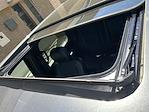 2018 Ford F-150 SuperCrew Cab 4x4, Pickup #CFA4656B - photo 5