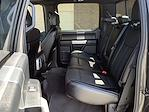 2018 Ford F-150 SuperCrew Cab 4x4, Pickup #CFA4656B - photo 40