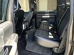 2018 Ford F-150 SuperCrew Cab 4x4, Pickup #CFA4656B - photo 41