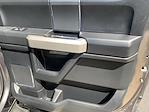 2018 Ford F-150 SuperCrew Cab 4x4, Pickup #CFA4656B - photo 51
