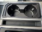 2018 Ford F-150 SuperCrew Cab 4x4, Pickup #CFA4656B - photo 54