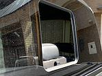 2018 Ford F-150 SuperCrew Cab 4x4, Pickup #CFA4656B - photo 69