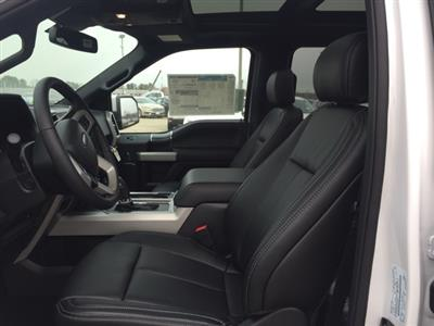 2019 F-150 SuperCrew Cab 4x4,  Pickup #CFA54231 - photo 8