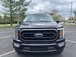 2021 Ford F-150 SuperCrew Cab 4x4, Pickup #CFA56136 - photo 3
