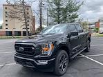 2021 Ford F-150 SuperCrew Cab 4x4, Pickup #CFA56136 - photo 4