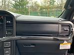 2021 Ford F-150 SuperCrew Cab 4x4, Pickup #CFA56136 - photo 23