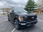 2021 Ford F-150 SuperCrew Cab 4x4, Pickup #CFA56136 - photo 1