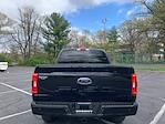 2021 Ford F-150 SuperCrew Cab 4x4, Pickup #CFA56136 - photo 8