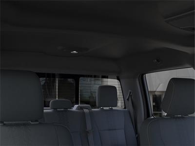2020 F-150 SuperCrew Cab 4x4, Pickup #CFA69101 - photo 22