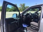 2019 F-150 SuperCrew Cab 4x4,  Pickup #CFA75383 - photo 7