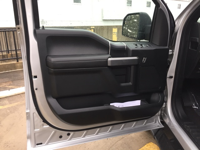 2019 F-150 SuperCrew Cab 4x4,  Pickup #CFA75429 - photo 6