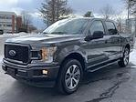 2019 Ford F-150 SuperCrew Cab 4x4, Pickup #CFA7656A - photo 13